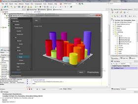TeeChart Pro VCL/FMX v2020.30.x