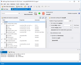 dbForge SQL Tools V5.8.29