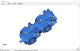 CAD VCL 14.1