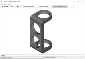 CAD DLL 14.1