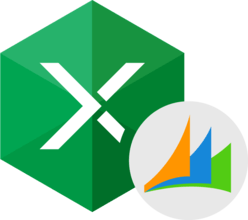Devart Excel Add-in for Dynamics CRM 2.4.412
