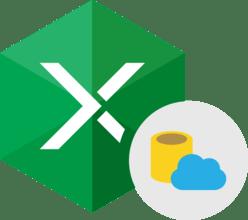 Devart Excel Add-in Universal Pack 2.4.412