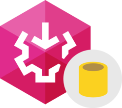 Devart SSIS Integration Database Bundle V1.13.1221