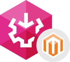 Devart SSIS Data Flow Components for Magento V1.13.1221