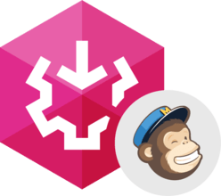 Devart SSIS Data Flow Components for MailChimp V1.13.1221