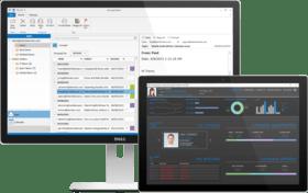 Telerik UI for WPF R2 2020 SP1