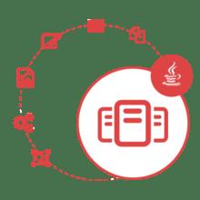 GroupDocs.Assembly for Java V20.6