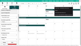 SharePoint Calendar Hub released