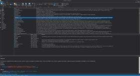 CIM Explorer 2020 (2.2.90)