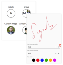 Syncfusion Essential Studio for Xamarin 2020 Volume 2