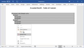 Syncfusion Essential Studio Enterprise 2020 Volume 2