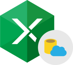 Devart Excel Add-in Universal Pack 2.5.441