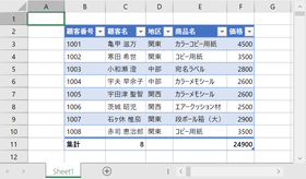 SPREAD for WPF(日本語版)3.0J SP1