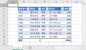 SPREAD for WPF(日本語版)3.0J SP1