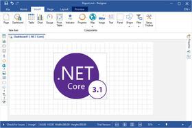 Stimulsoft Reports.Net 2020.4.1