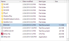 Actipro Shell for WPF 2019.1 build 0686