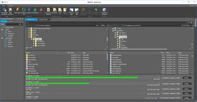 UltraFTP v20.10
