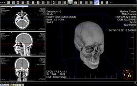 LEADTOOLS Medical Suite SDK v21