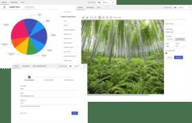 Kendo UI + Telerik UI for ASP.NET (MVC & Core), PHP, JSP R3 2020