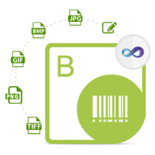 Aspose.BarCode for .NET V20.9