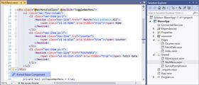 CodeRush 20.1.8