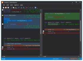 BCGSuite for MFC v30.6