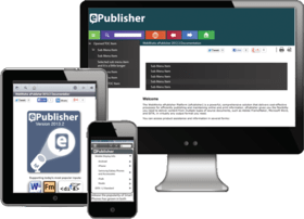 ePublisher Platform 2020.1
