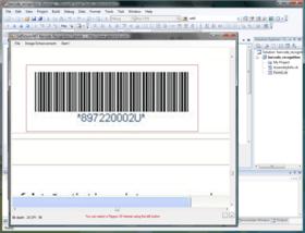 GdPicture.NET Document Imaging SDK Ultimate v14.1.86