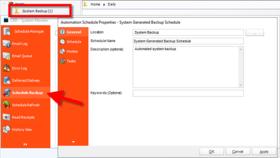 CRD 7.8 Build 20201006