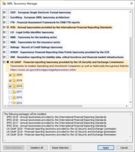 Altova XMLSpy Enterprise XML Editor 2021