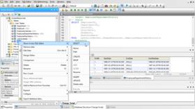 Altova DataBaseSpy Professional Edition 2021