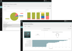 RaySuite Appliance 2.2