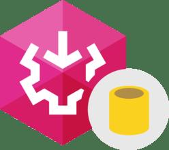 Devart SSIS Integration Database Bundle V1.15.1316