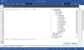 Stimulsoft Reports.Java 2020.5.1