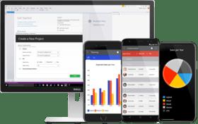 Telerik UI for Xamarin R3 2020 SP1