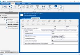 AdminStudio Professional 2020 R2