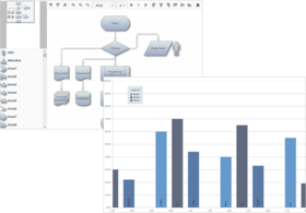 MindFusion.JavaScript Pack 2020.R2