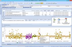 SQL Sentry 2020.20.25
