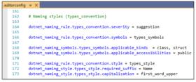 CodeRush 20.2.4
