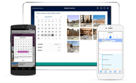 Telerik UI for Xamarin R3 2020 SP1 (Build 2020.3.1207.460)