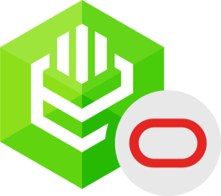 Devart ODBC Driver for Oracle 3.3.1