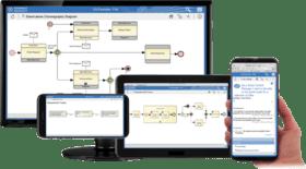 Sparx Systems Pro Cloud Server v4.2 (Build 64)