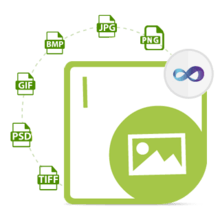 Aspose.Imaging for .NET V20.12