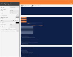 PDF Xpansion SDK - HTML to PDF Converter 15