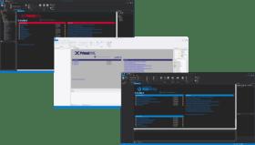 SAPIEN DevOps Suite 2021