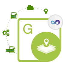 Aspose.GIS for .NET V21.1
