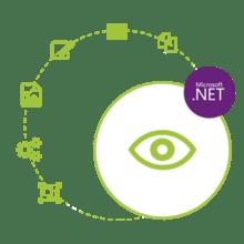 GroupDocs.Viewer for .NET V21.1