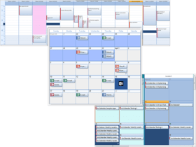 Studio Controls COM 64 v6.0