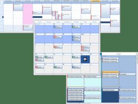 Studio Controls for COM v6.0