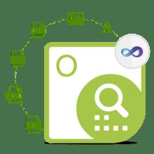 Aspose.OCR for .NET V21.1